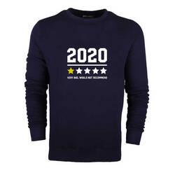2020 Sweatshirt - Thumbnail