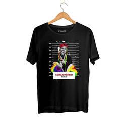 6ix9ine - Criminal T-shirt - Thumbnail