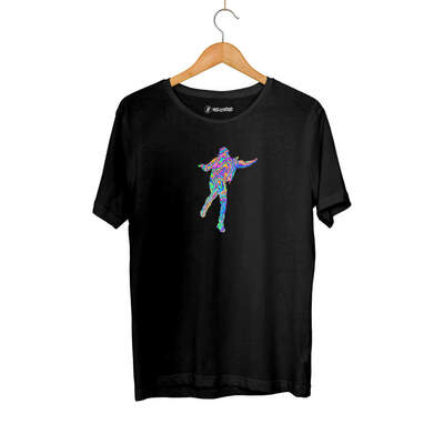 HollyHood - 6ix9ine - Marble T-shirt