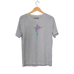 6ix9ine - Marble T-shirt - Thumbnail