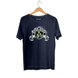 HH - Levo Bass Bass T-shirt