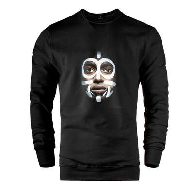 Aboriginal Sweatshirt