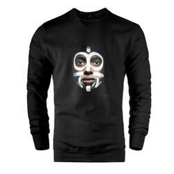 Aboriginal Sweatshirt - Thumbnail
