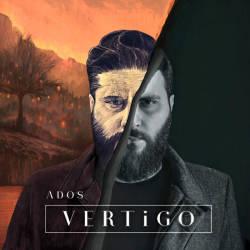 HollyHood - Ados - Vertigo Albüm