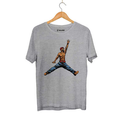 Air Tupac T-shirt (OUTLET)