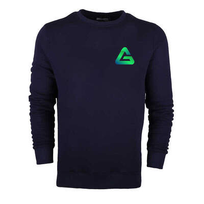 Akagreenn Sweatshirt
