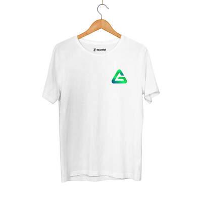 Akagreenn T-shirt