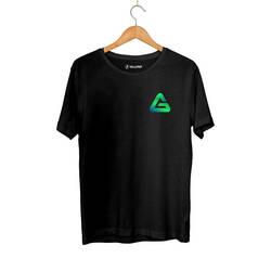 Akagreenn T-shirt - Thumbnail