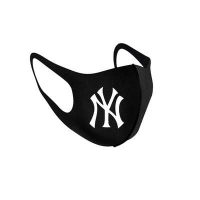 HollyHood - NY Yüz Maskesi