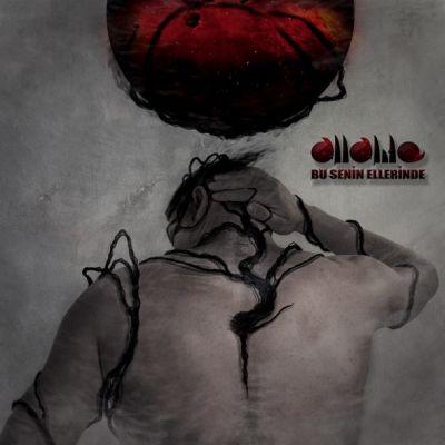 Allame - Bu Senin Ellerinde Albüm