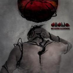 Allame - Allame - Bu Senin Ellerinde Albüm