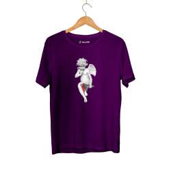 HH - Angel T-shirt - Thumbnail