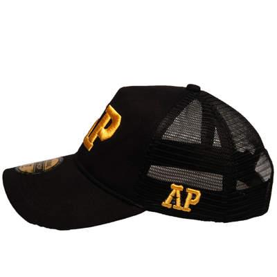 Anıl Piyancı Şapka