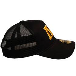 Anıl Piyancı Şapka - Thumbnail