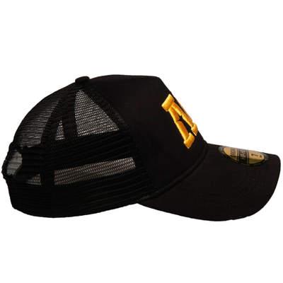 AP Şapka
