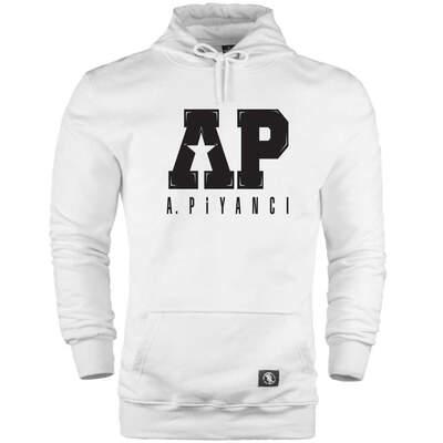 Outlet - AP Hoodie