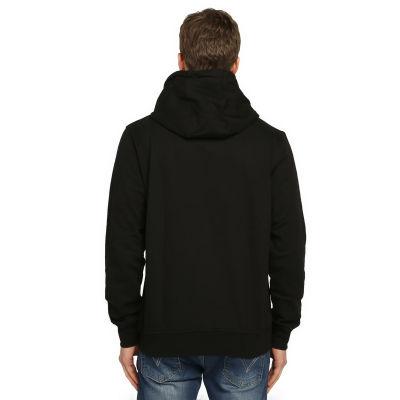 Bant Giyim - Assassin's Creed (Style 2) Siyah Hoodie