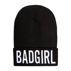 HollyHood - Bad Girl Siyah Bere