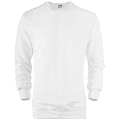 HollyHood Basic Sweatshirt