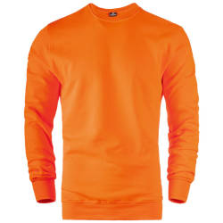 HollyHood Basic Sweatshirt - Thumbnail
