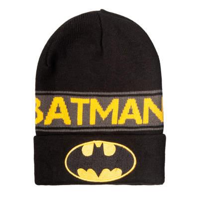 Batman Siyah Bere