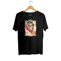 Billie Eilish T-shirt - Thumbnail