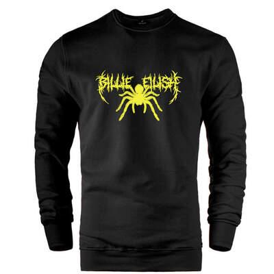 Billiespider Sweatshirt