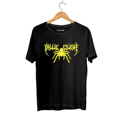 Billiespider T-shirt