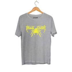 Billiespider T-shirt - Thumbnail