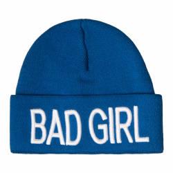 HollyHood - Bad Girl Mavi Bere