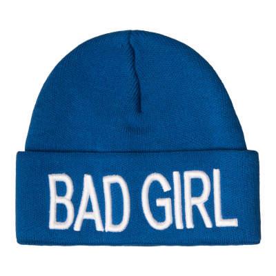 Bad Girl Mavi Bere