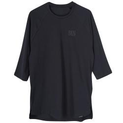 BKN - BKN - Antrasit T-shirt