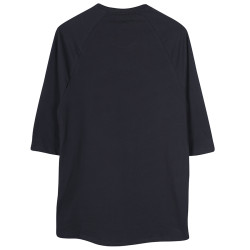 BKN Antrasit T-shirt - Thumbnail