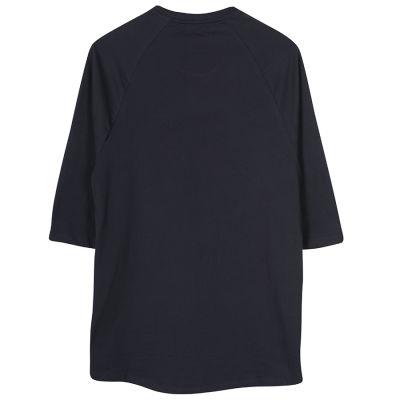 BKN Antrasit T-shirt
