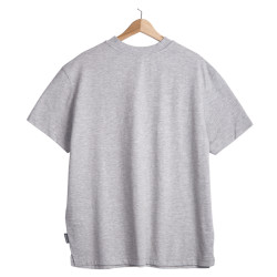BKN - You Are Gri T-shirt - Thumbnail
