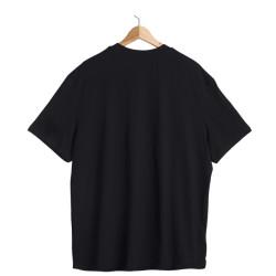 BKN - You Are Siyah T-shirt - Thumbnail