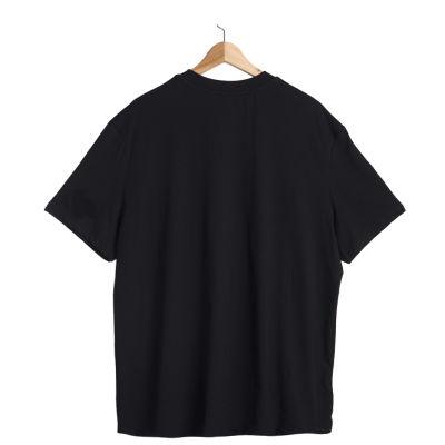 BKN - You Are Siyah T-shirt