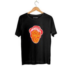 Boşver Başkan Gerek Yok T-shirt - Thumbnail