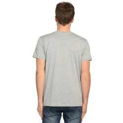 Bant Giyim - Breaking Bad Gri T-shirt - Thumbnail