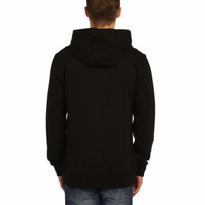Bant Giyim - Breaking Bad Siyah Hoodie