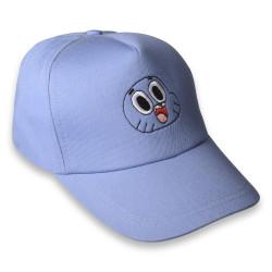 HollyHood - Gumball Mavi Şapka