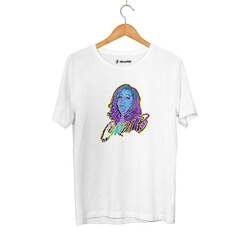 Cardi B T-shirt - Thumbnail