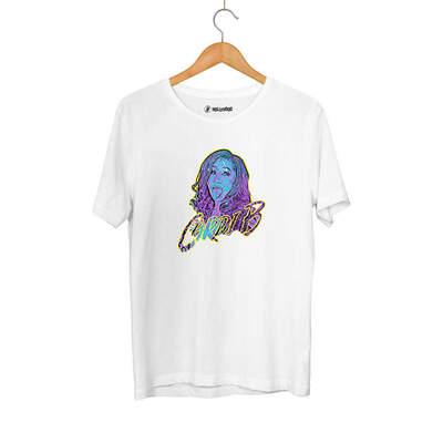 Cardi B T-shirt