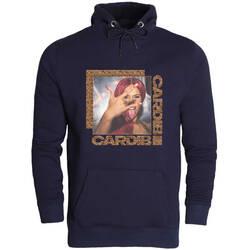 Cardileo Cepli Hoodie - Thumbnail