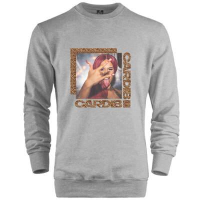 Cardileo Sweatshirt