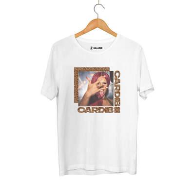 Cardileo T-shirt