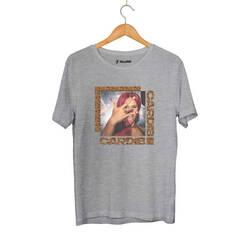 Cardileo T-shirt - Thumbnail