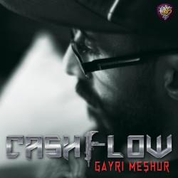HollyHood - Cash Flow - Gayrı Meşhur Albüm