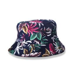 CAYLER & SONS - Cayler & Sons - Palms Lacivert Şapka