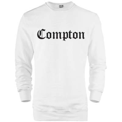 HH - Compton Sweatshirt